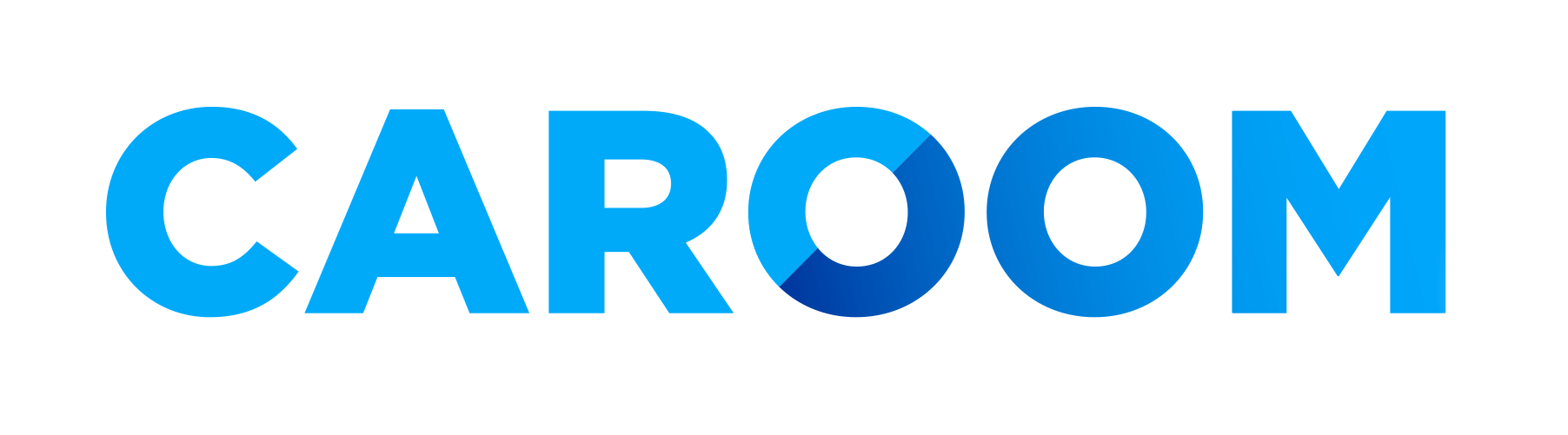 logo caroom