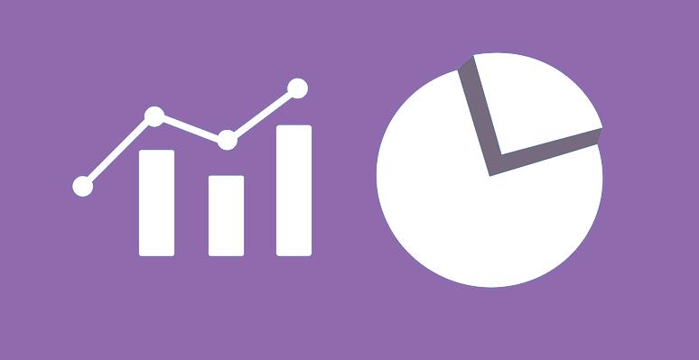analyse et suivi des performances d'un site web