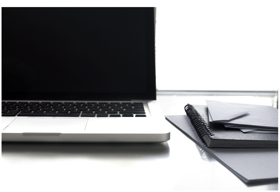 Rédaction web SEO : bien rédiger pour le web