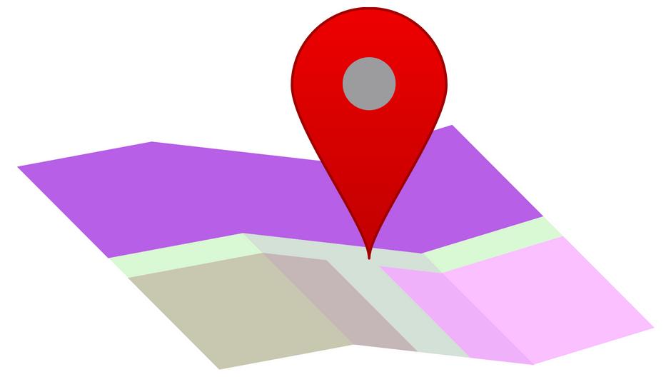 référencement local : bien référencer son entreprise sur son secteur géographique