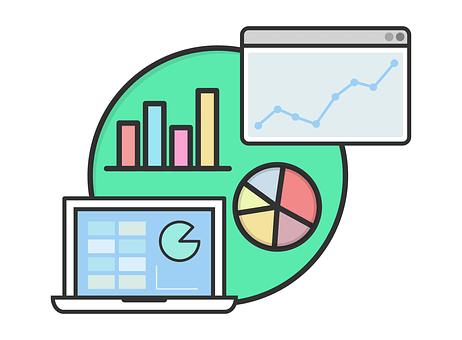 inbound marketing : avantages et bénéfices