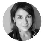 Serena Vitti : consultante seo