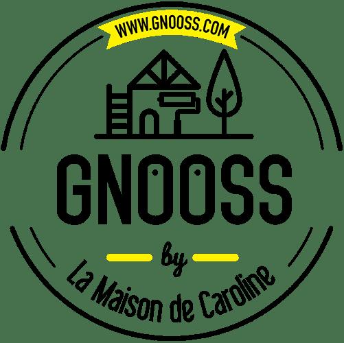 GNOOSS-logo